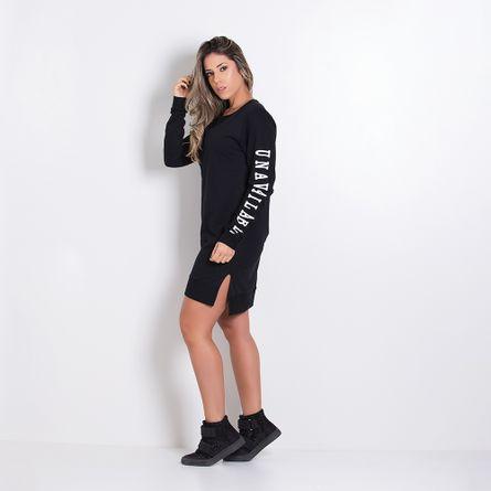 Vestido-Fitness-Moletom