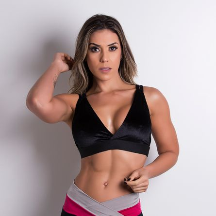Top-Fitness-Veludo