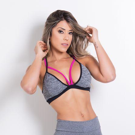 Top-Fitness-Bojo-Stripes