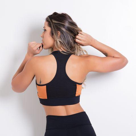Top-Fitness-Bojo-Textura-
