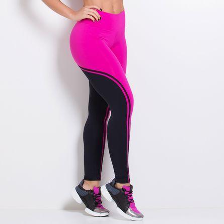 Legging-Fitness-Bicolor-Vivo