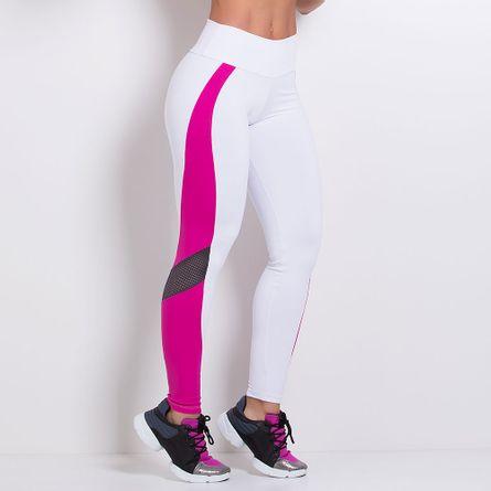 Legging-Fitness-Model-Style