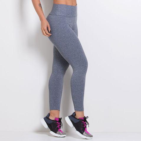Legging-Fitness-Long-Mold