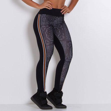 Legging-Fitness-Sublimada-Elastico