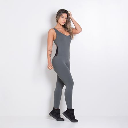 Macacao-Fitness-Poliamida-Tela