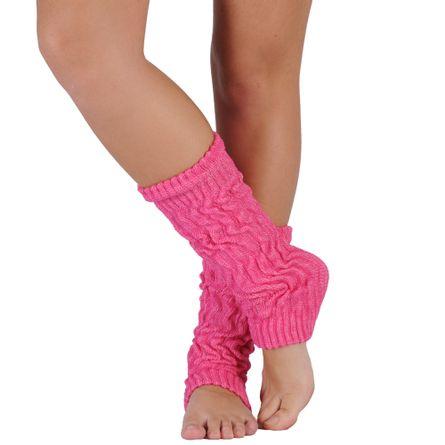 polaina-feminina-aerobica-pink