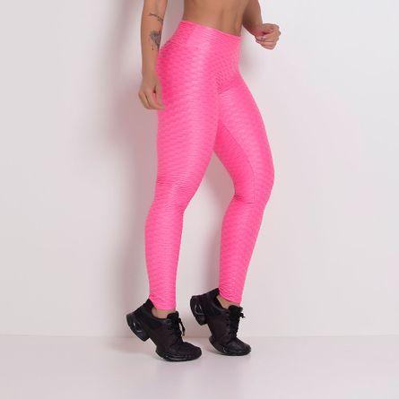 Legging-Fitness-Poliester-Textura