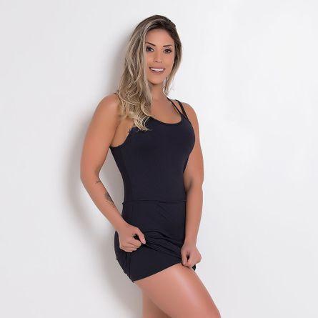 Vestido-Short-Fitness-Poliamida-