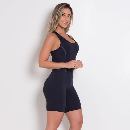 Macacao-Fitness-Poliamida-Stripes