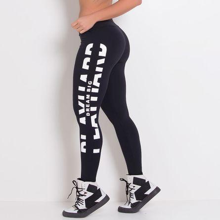 Calca-Fitness-Silk-White-