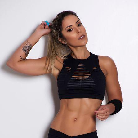 Top-Fitness-Bojo-Cirre