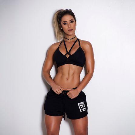 Short-Fitness-Moletim-Just-Be-