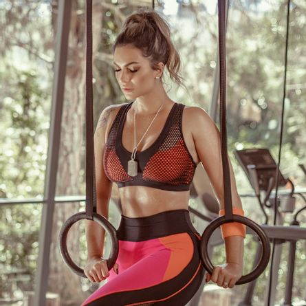 Top-Fitness-Tela-Sobreposta