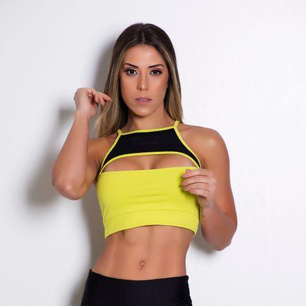 Top-Fitness-Poliamida-Tule-Elastico
