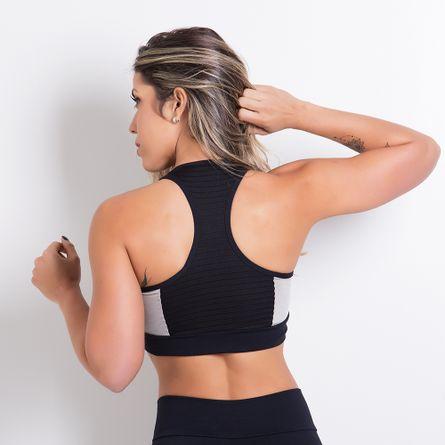 Top-Fitness-Bojo-Textura