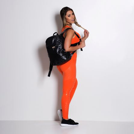 Mochila-Fitness-Matalasse-Be-Strong