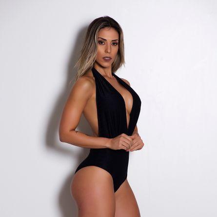 Body-Fitness-Frente-Unica-Brilho-