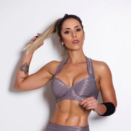 Top-Fitness-Bojo-Brilho-