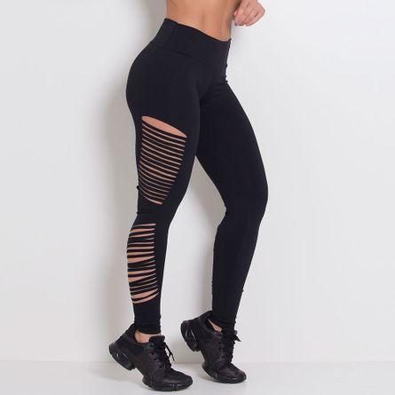 Calca-Fitness-Poliamida-Corte-Laser