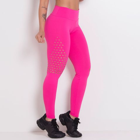 Calca-Fitness-Poliamida-Corte-Laser-