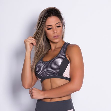 Top-Fitness-Gray-Nude-Tela-