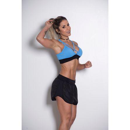 Short-Fitnes-Black-Poliester-