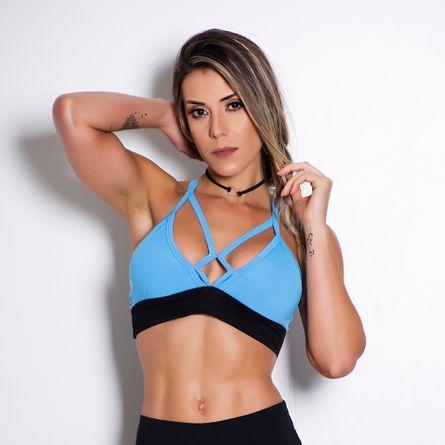 Top-Fitness-Poliamida-Bojo-Stripes