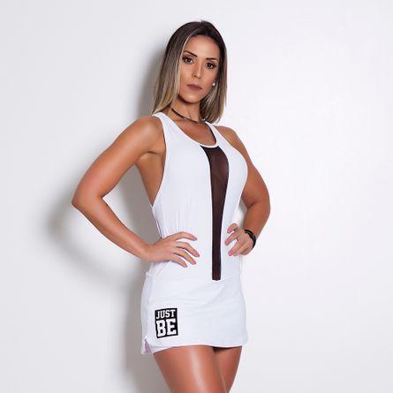 Vestido-Short-Fitness-Poliamida