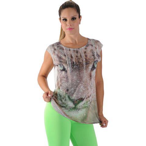 Revenda-Atacado-Roupas-Fitness-Ginastica
