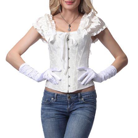 atacado-revenda-distribuidor-corselet-5810W-label1