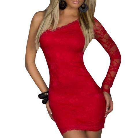 atacado-vestidos-