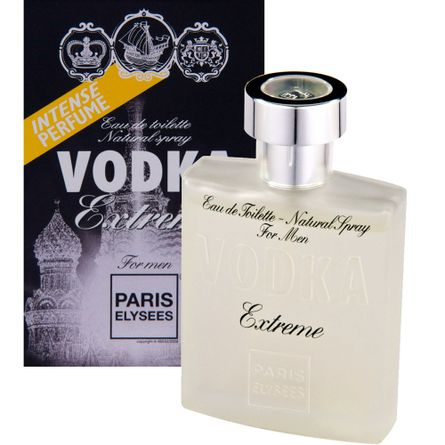 atacado-perfumes-paris-elysees