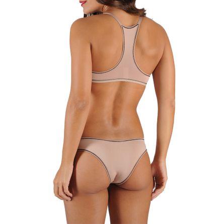 atacado-lingerie-conjunto-