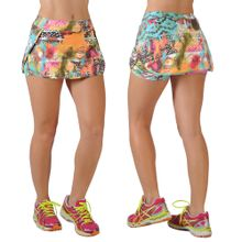 atacado-fitness-ginastica-short-