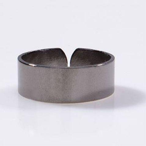atacado-bijoux-anel