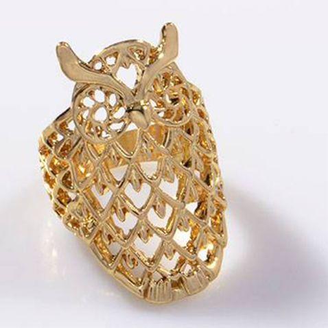 atacado-bijoux-anel-