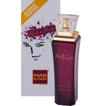 atacado-perfumes