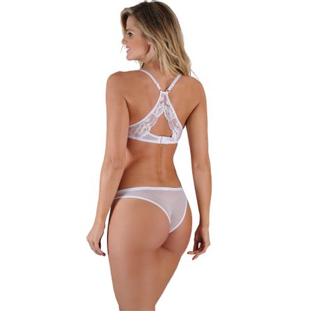 atacado-lingerie-conjunto