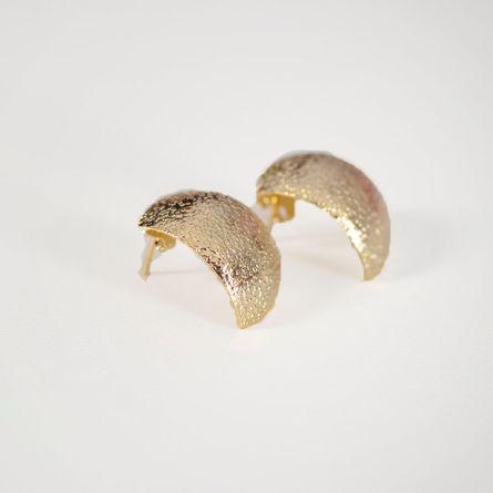 atacado-bijoux-brincos