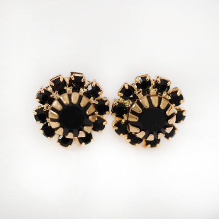 atacado-bijoux-brincos-