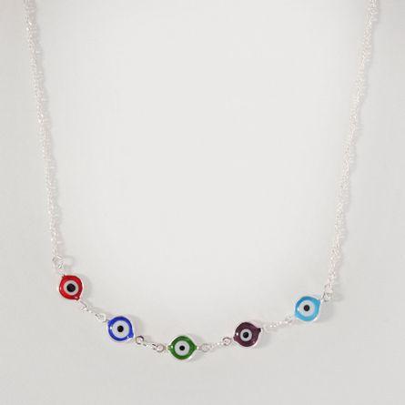 atacado-bijoux-colar-