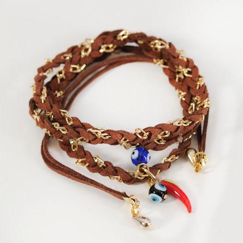 atacado-bijoux-pulseiras