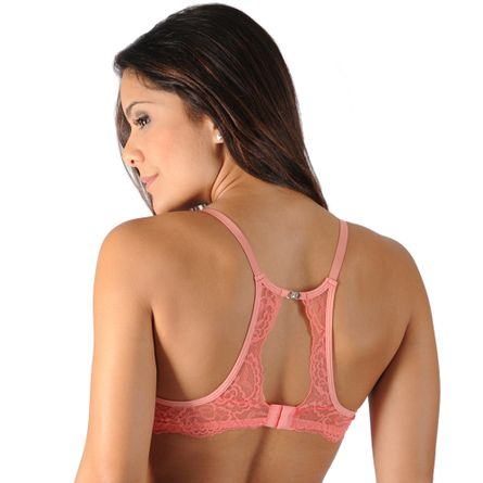 atacado-lingerie-soutien