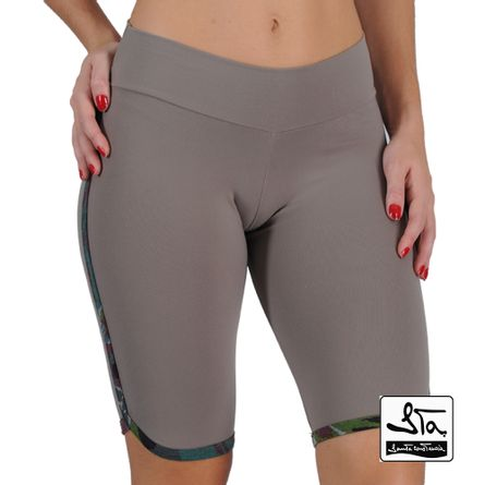 atacado-fitness-short-ginastica