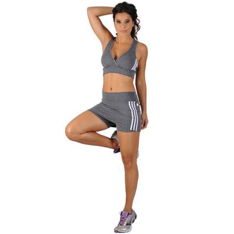 atacado-fitness-ginastica-short-saia
