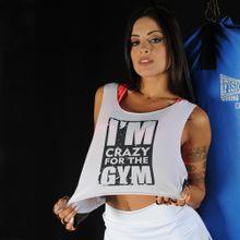atacado-fitness-camiseta-