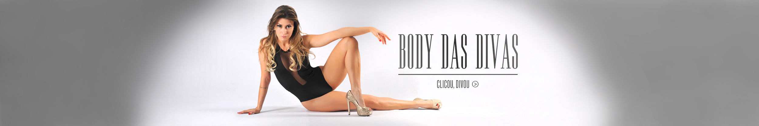 Body das Divas