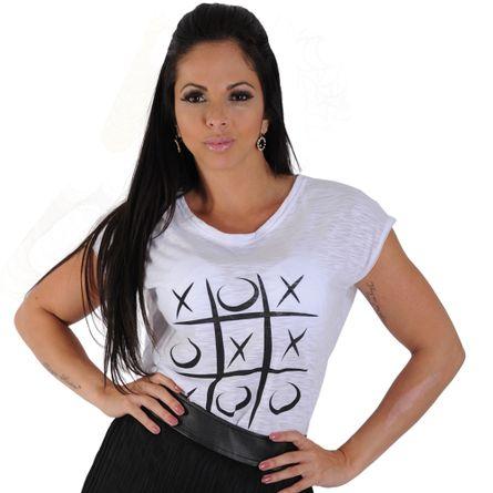atacado-moda-feminina-camiseta