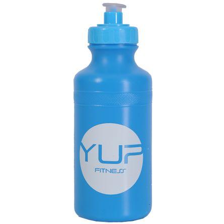 atacado-fitness-garrafa-K430-azul-label1