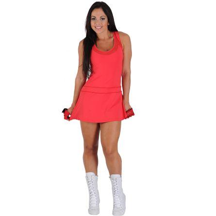 atacado-fitness-vestido